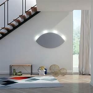 Wandspiegel Mit Licht : wandspiegel mit licht achat 989702403 ~ Orissabook.com Haus und Dekorationen