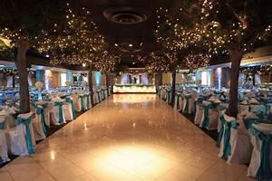 Photos For Diamond Garden Banquet Hall