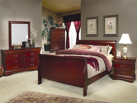 Bedroom Furniture At Discount Prices by Bedrooms Family Discount Furniture