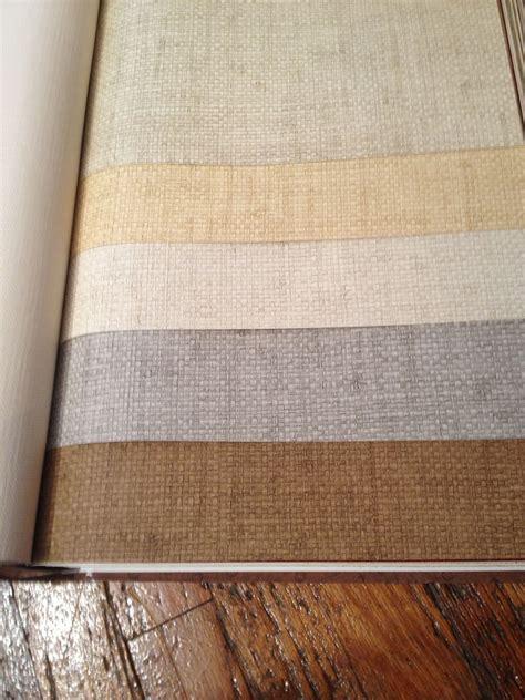 thibaut vinyl grasscloth  grasscloth wallpaper