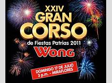 Gran Corso Wong 2011 Serperuanocom