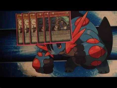 yu gi oh madolche deck june 2015 funnycat tv