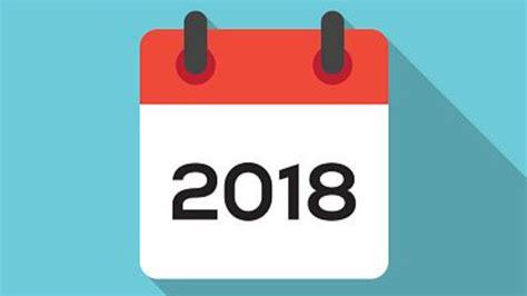 plafond de securite sociale 2014 plafond annuel de la s 233 curit 233 sociale pass 39 732 euros pour 2018 l express l entreprise