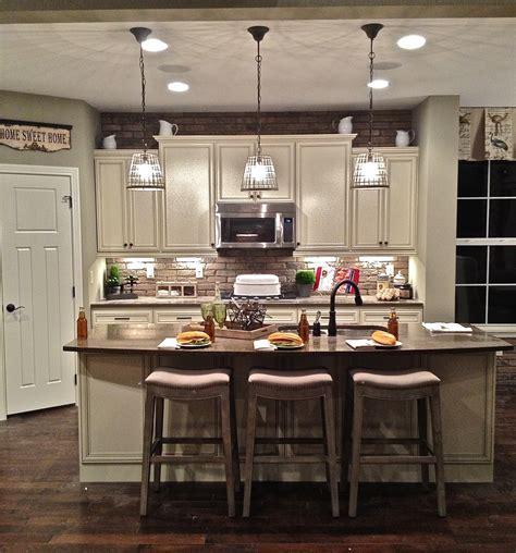 18 amazing kitchen island ideas plus costs roi home
