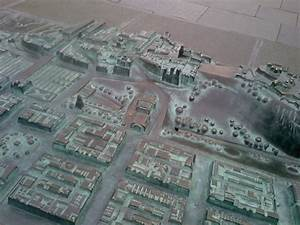 HaptoRender: Project to create 3D printed street maps for