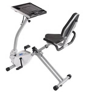 buy stamina products stamina 2 in 1 recumbent exercise