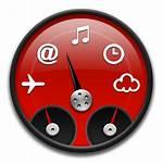 Dashboard Transparent Icon Tableau Bord Fordesigner Fr