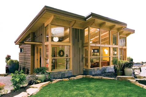 affordable modular homes prefabs   price point