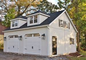 Carriage Home Plans Photo by High Market Our New Carriage House