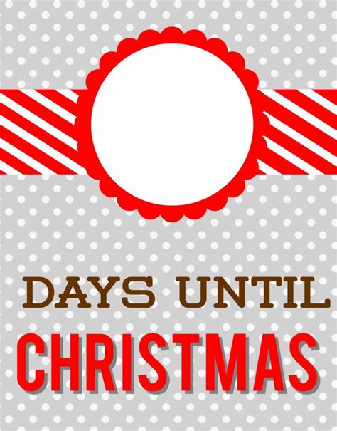 days till christmas template shopping days until christmas blank template imgflip