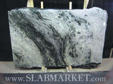 delirium slab slabmarket buy granite and marble slabs