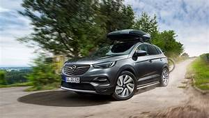 Opel Grand Land X : 2018 opel grandland x turbo d accessorized 4k wallpaper hd car wallpapers id 10119 ~ Medecine-chirurgie-esthetiques.com Avis de Voitures