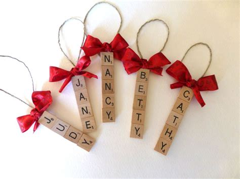 easy handmade christmas gifts for coworkers someone special with gifts