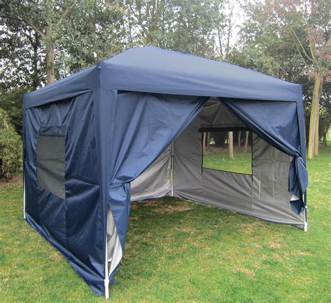 canopy with screen quictent privacy 174 10 x10 screen curtain pop up tent