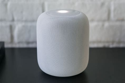 how to connect a tv or audio receiver to a homepod macworld