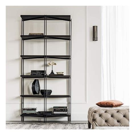 Awesome Librerie Componibili Modulari Photos Amazing