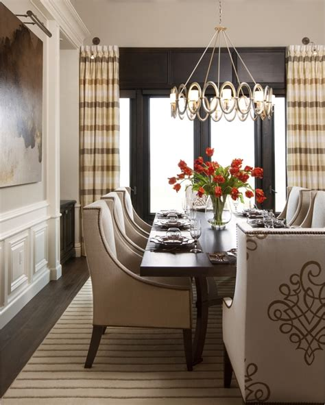 dining room sets for small spaces htons inspired luxury home dining room robeson design