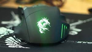 G9 Led Test : dragon war g9 thor gaming mouse test led youtube ~ Eleganceandgraceweddings.com Haus und Dekorationen