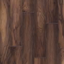mannington hardwood wood floors