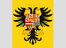 FileBanner of Charles V as Holy Roman Emperorsvg