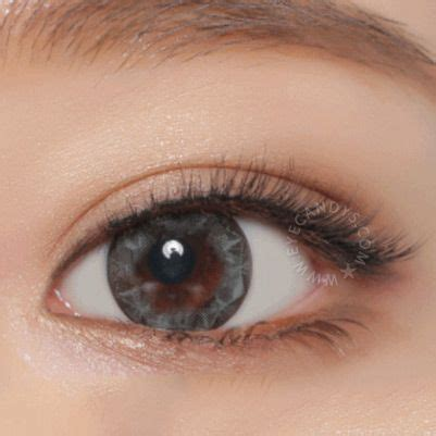 colored contacts astigmatism best 25 contact lenses for astigmatism ideas on