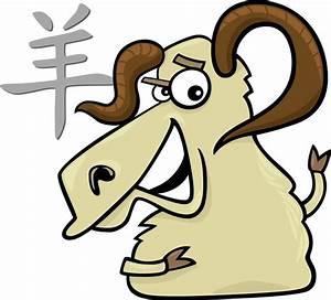 Chinesisches Horoskop Berechnen Kostenlos : die besten 10 tierkreiszeichen ideen auf pinterest horoskope sternzeichen und tierkreis ~ Themetempest.com Abrechnung