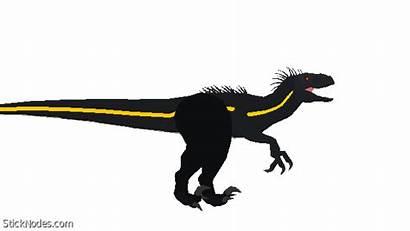 Indoraptor Dinosaur Animation Simulator Test Dump Aminoapps