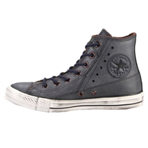 best motorcycle sneakers converse chuck taylor 132414c leather motorcycle jacket