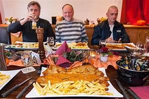 Mein Foto Xxl : foto xxl paprika rahm schnitzel im landgasthaus brandenburg in essen vergr ert ~ Orissabook.com Haus und Dekorationen