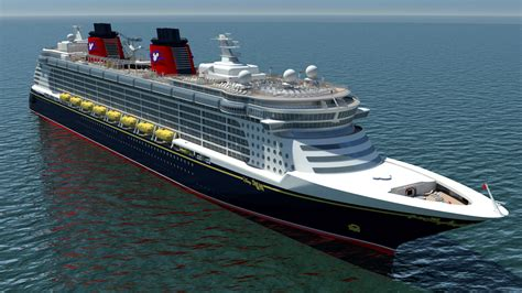 Autism On The Seas