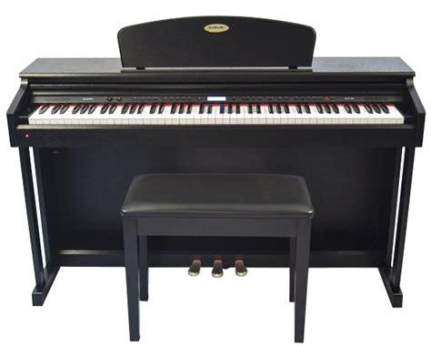 Suzuki Pianos by Suzuki Pianos