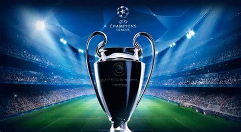 Champions League 2020-21 clasificados fase de grupos ...