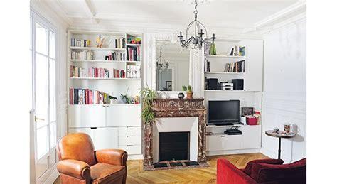bureau biblioth ue int r bibliotheque bureau integre conceptions de maison