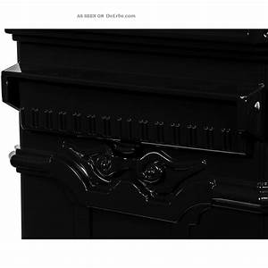 Briefkasten Holz Antik : aluminium standbriefkasten rostfrei postkasten briefkasten antik anthrazit ~ Sanjose-hotels-ca.com Haus und Dekorationen