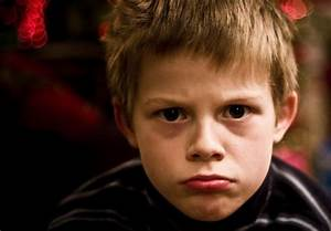 """Helping the """"Bad Kid"""" of the Family 