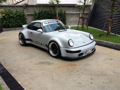 widebody porsche 993 964 widebody c4 or 993 c2s for same money page 2