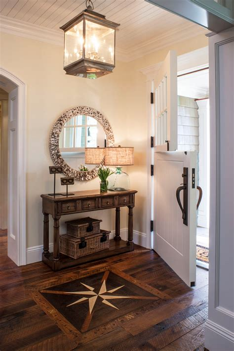 your home interiors ditch the clutter 30 minimalist entryways