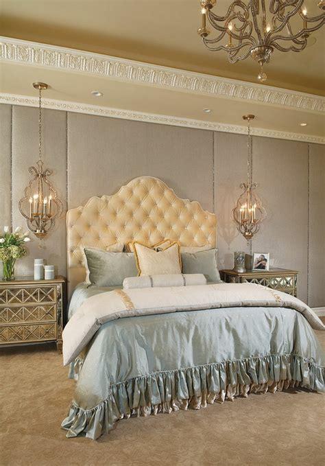 Einrichtungsideen Schlafzimmer Gemütlich by Schlafzimmer Ideen Im Viktorianischen Stil 40