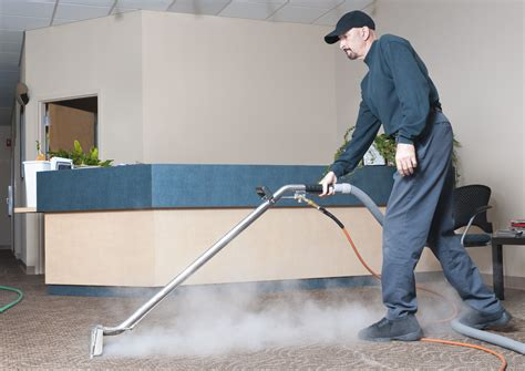 bien choisir nettoyeur vapeur pour moquette