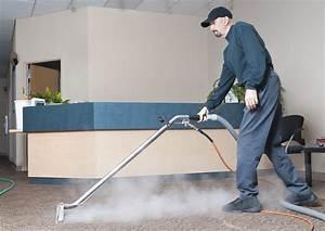 Nettoyeur Vapeur Moquette : bien choisir son nettoyeur vapeur pour moquette ~ Premium-room.com Idées de Décoration