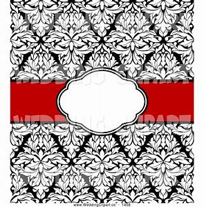 red and white rose wedding invitations Archives - Party ...