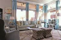 home decorating styles Guide to Home Decorating Styles