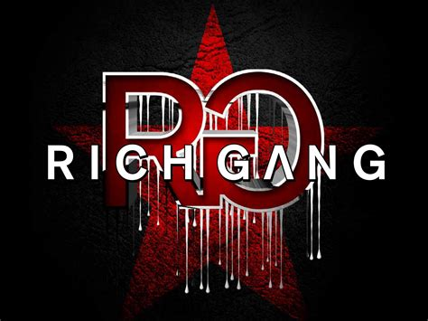 Find best gang wallpaper and ideas by device, resolution, and quality (hd, 4k) from a curated website list. Rich Gang Wallpapers - Top Free Rich Gang Backgrounds ...