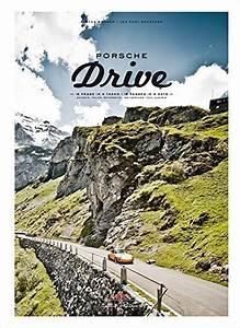 Die Schönsten Alpenpässe Mit Dem Auto : porsche drive 15 alpenp sse in 4 tagen unter der lupe ~ Kayakingforconservation.com Haus und Dekorationen