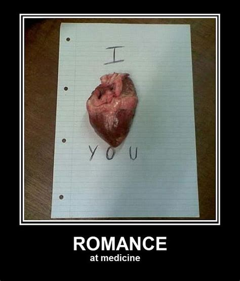 funny letter pictures