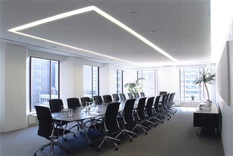 jorgensen lighting design