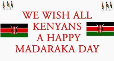 uhuru kenyatta archives kenyan life real life