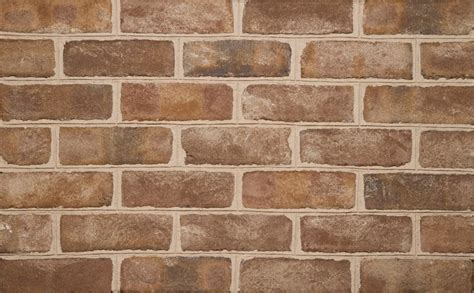 different brick colors different brick colors 28 images different brick wall colors the pered mom i m all about