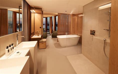 Hotspot: het duurzame Hotel Jakarta Amsterdam - Roomed