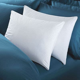 Travel Pillow Buying Guide   eBay